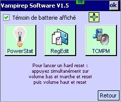 VIAMICHELIN NAVIGATION V6.5.4 TÉLÉCHARGER